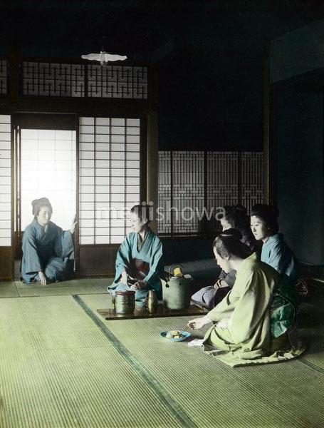 160201-0032 - Tea Ceremony