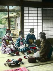 160201-0033 - Japanese Dinner