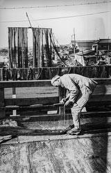 160202-0027 - Fisherman at Work