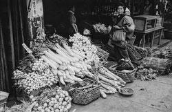 160202-0042 - Vegetable Store