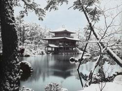 100128-0014 - Kinkaku-ji
