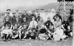 180829-0027-KS - Japanese and American Baseball Players