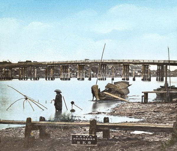 100128-0016 - Azumabashi Bridge