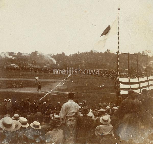 180902-0015-KS - International Baseball Game in Tokyo