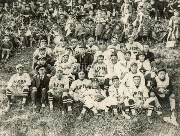 180902-0021-KS - Japanese Baseball Players