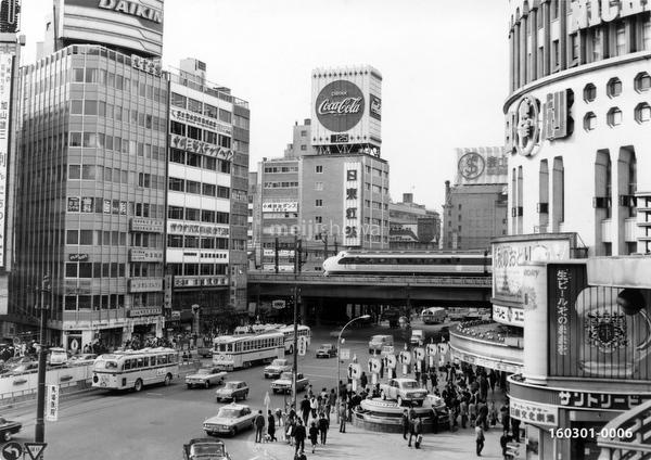 160301-0006 - Yuraku-cho, Tokyo
