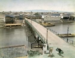 160301-0017 -  Koraibashi Bridge