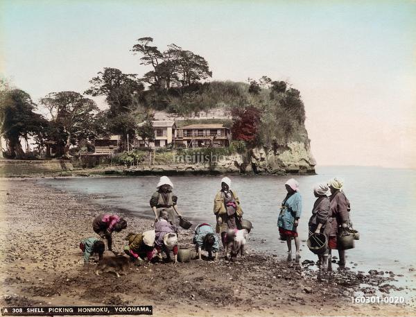 160301-0020 - Women Fishing