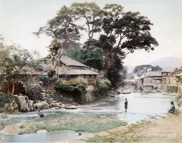 160301-0023 - Nakashima River