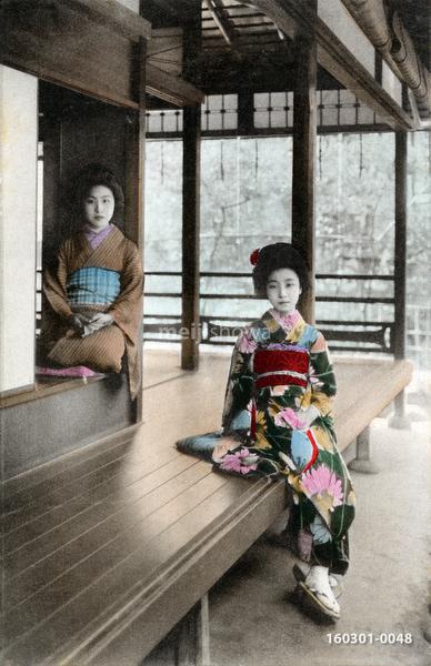 160301-0048 - Engawa