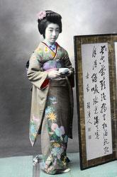 160301-0049 - The Geisha Teruha