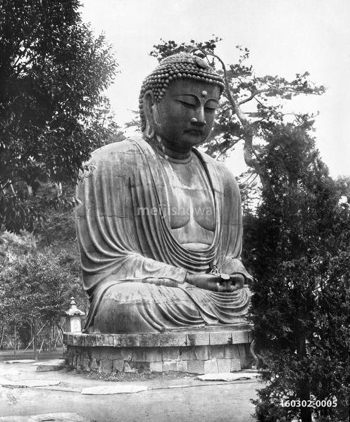 160302-0005 - Kanagawa Buddha