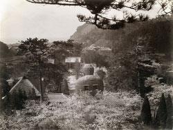 160302-0002 - Kanagawa Buddha