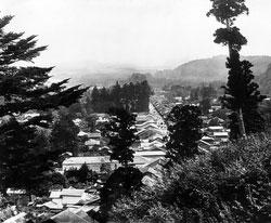 160302-0027 -  Nikko, Hatsuishi
