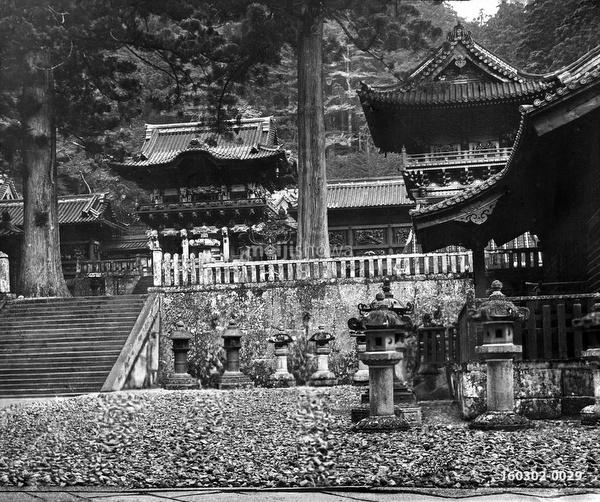 160302-0029 - Yomeimon Gate