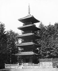 160302-0031 - Pagoda