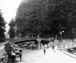 160302-0028 - Kamibashi Bridge
