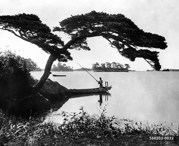 160302-0032 - Matsushima