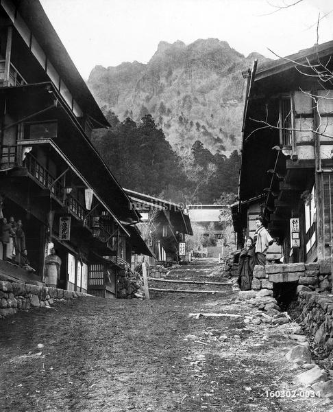 160302-0034 - Mount Myogi