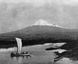 160302-0036 - Mount Fuji