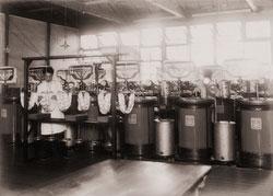 160302-0045 - Silk Factory