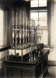 160302-0048 - Silk Factory Laboratory