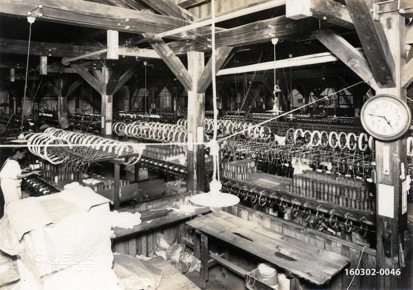 160302-0046 - Silk Factory