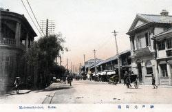 160302-0049 - Motomachi