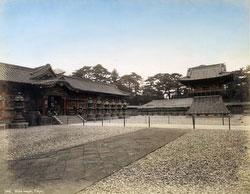 160303-0001 - Zojoji Temple