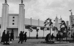 160303-0005 - Hakata Port Exposition