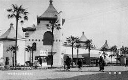 160303-0007 - Hakata Port Exposition