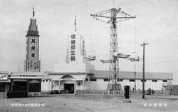 160303-0011 - Hakata Port Exposition