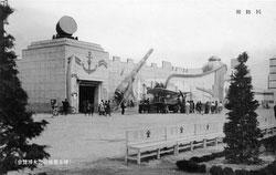 160303-0017 - Hakata Port Exposition