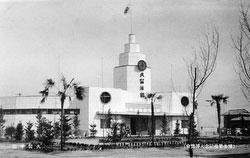 160303-0015 - Hakata Port Exposition
