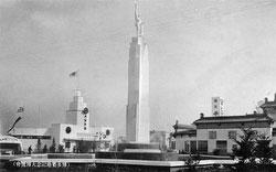 160303-0014 - Hakata Port Exposition
