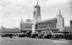 160303-0018 - Hakata Port Exposition