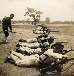 160303-0023 - Russo-Japanese War