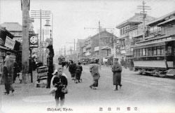 160303-0029 - Shijo-dori