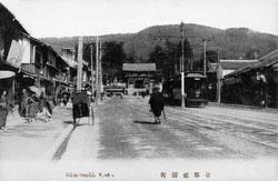 160303-0031 - Gion