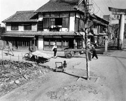 160304-0003 - Fukuoka Street View