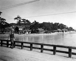 160304-0005 - Fukuoka City View