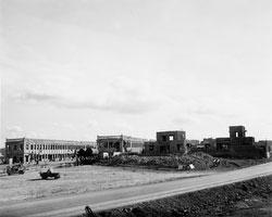 160304-0012 - WWII Ruins, Okinawa