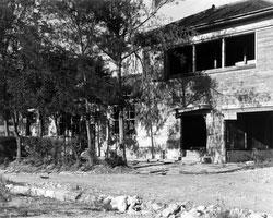 160304-0015 - Okinawa Residence