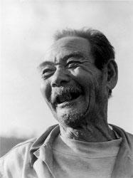 160304-0018 - Smiling Okinawan