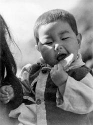 160304-0019 - Okinawan Boy