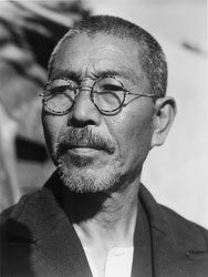 160304-0020 - Okinawan Man
