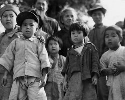 160304-0023 - Okinawan Children