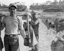 160304-0024 - Okinawan Men