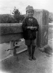 160304-0028 - Okinawan Boy