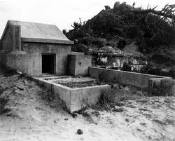 160304-0030 - Okinawan Tomb